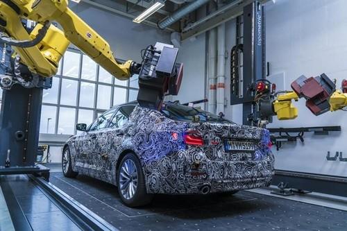 3D-сканирование автомобилей в тюнинге и ремонте - 34