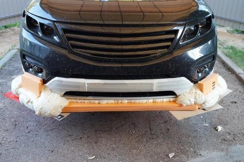 3D-сканирование автомобилей в тюнинге и ремонте - 8