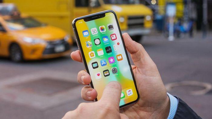 Apple обвиняют в нечестных способах ведения бизнеса в Корее