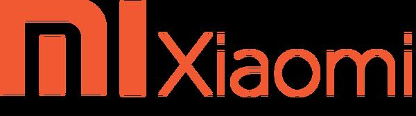 Xiaomi оценивает свою капитализацию в 50 млрд долларов