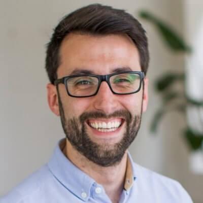 Анонс конференции Mobius 2018 Piter - 7