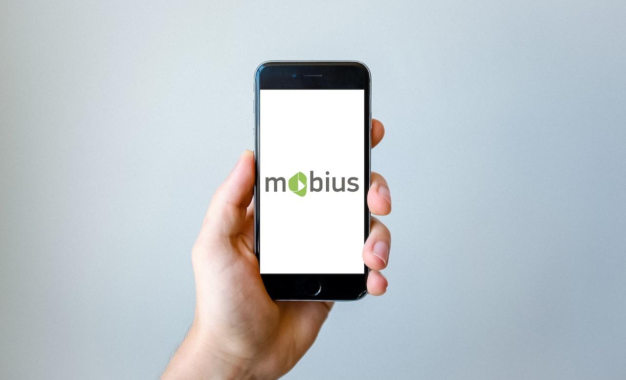 Анонс конференции Mobius 2018 Piter - 1