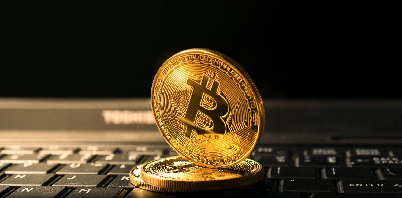 Что такое форк и зачем он нужен: шесть основных форков Bitcoin - 2
