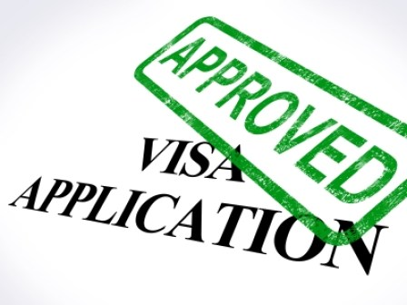 История переезда системного администратора в Германию. Часть первая: поиск работы и виза - 21
