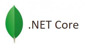 Производительность выгрузки большого количества данных из Mongo в ASP.NET Core Web Api - 1