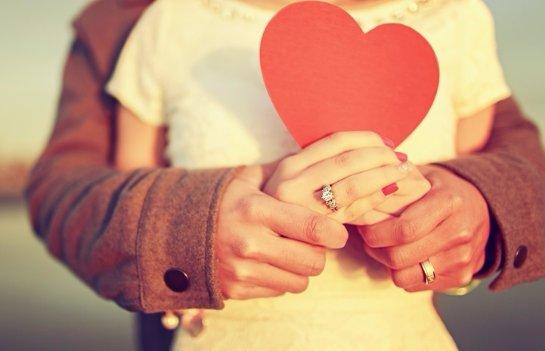 Ученые считают, что любовь — это настоящий наркотик