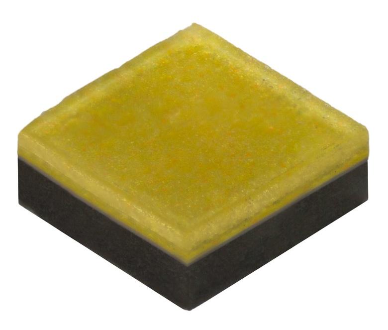 Основой светодиода послужила фирменная технологическая платформа NX