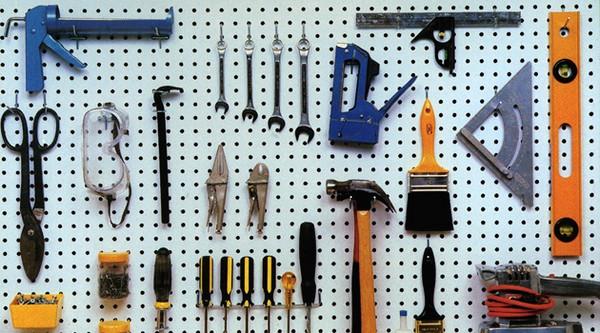 Инструкция по применению офисного сисадмина в малом бизнесе - 4