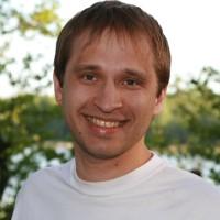 Шоу, учебник, справочник и договор: анонс бесплатной YouTube-трансляции Heisenbug 2017 Moscow - 12