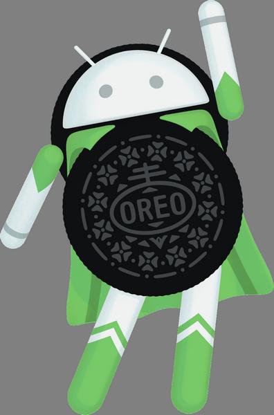 Обновление Android 8.1 стартует сегодня