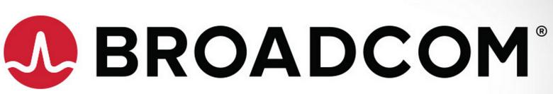 Broadcom Limited отчиталась за 2017 финансовый год