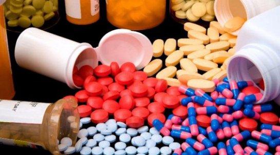 Антибиотики мешают иммунитету выполнять свою роль