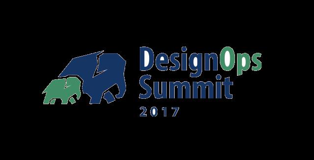 DesignOps Summit 2017