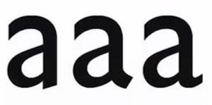 Мастер-класс «Почему Стив Джобс любил шрифты» (Алексей Каптерев) - 131