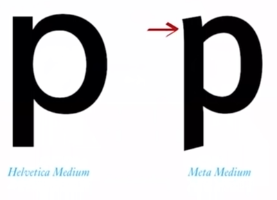 Мастер-класс «Почему Стив Джобс любил шрифты» (Алексей Каптерев) - 134