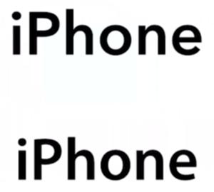 Мастер-класс «Почему Стив Джобс любил шрифты» (Алексей Каптерев) - 147
