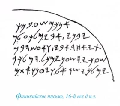 Мастер-класс «Почему Стив Джобс любил шрифты» (Алексей Каптерев) - 40