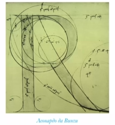 Мастер-класс «Почему Стив Джобс любил шрифты» (Алексей Каптерев) - 64