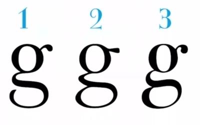 Мастер-класс «Почему Стив Джобс любил шрифты» (Алексей Каптерев) - 85