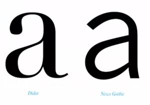 Мастер-класс «Почему Стив Джобс любил шрифты» (Алексей Каптерев) - 95