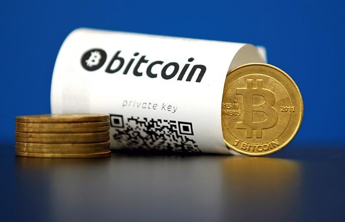 Минфин собирается ввести уголовную ответственность за расчеты криптовалютами - 1