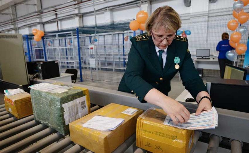 Таможня России изменила правила оформления посылок из зарубежных интернет-магазинов. Что это значит - 2