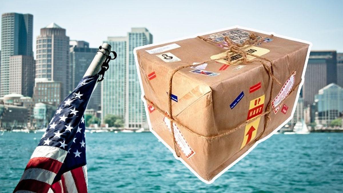 Таможня России изменила правила оформления посылок из зарубежных интернет-магазинов. Что это значит - 4
