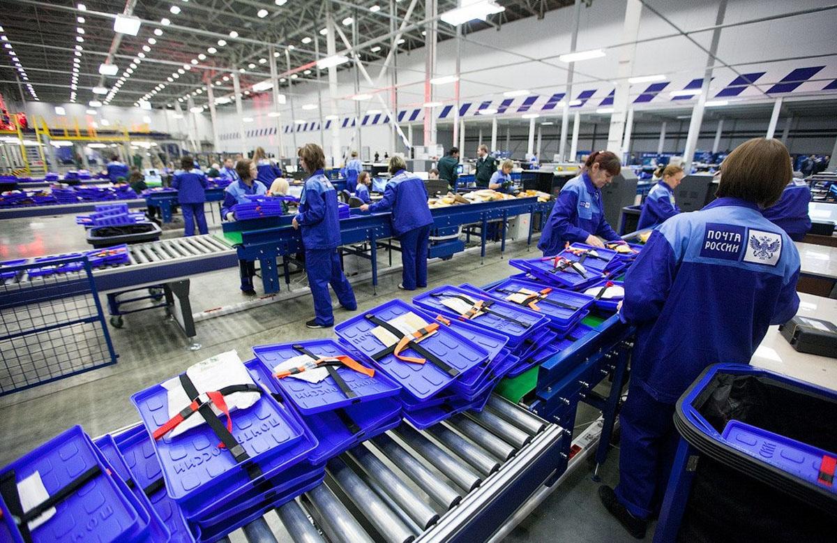 Таможня России изменила правила оформления посылок из зарубежных интернет-магазинов. Что это значит - 5