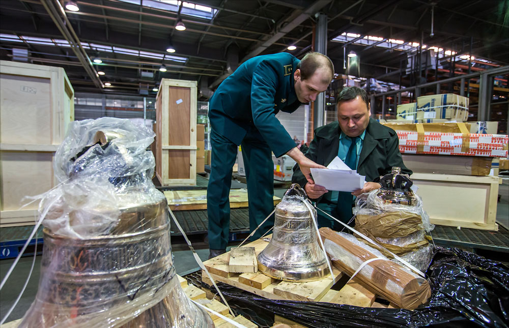 Таможня России изменила правила оформления посылок из зарубежных интернет-магазинов. Что это значит - 1