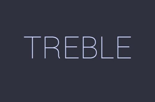 Поддержку Project Treble сложно реализовать в смартфонах, которые из коробки не с Android Oreo