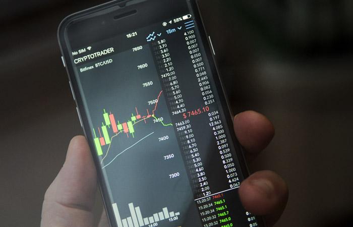 В России могут серьёзно ограничить рынок криптовалют на законодательном уровне