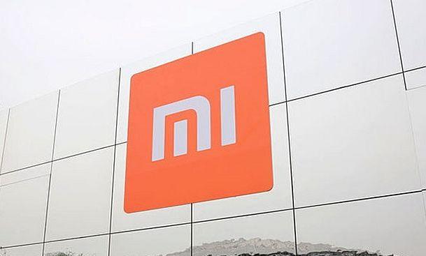Xiaomi отгрузила 27,6 млн смартфонов за квартал