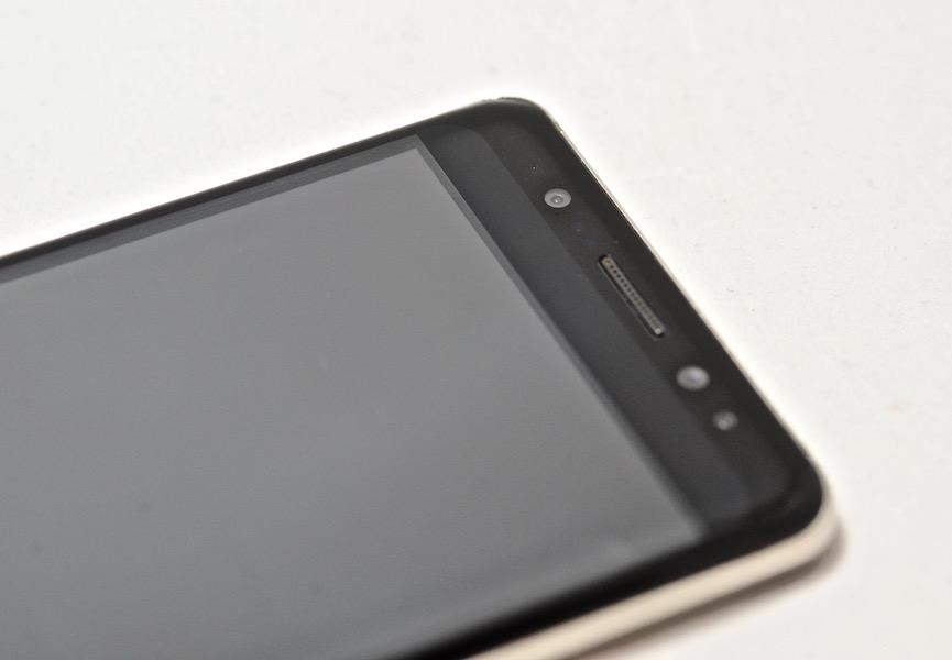 Копия неверна́: сравнение Samsung Galaxy Note 8 и его реплики - 14
