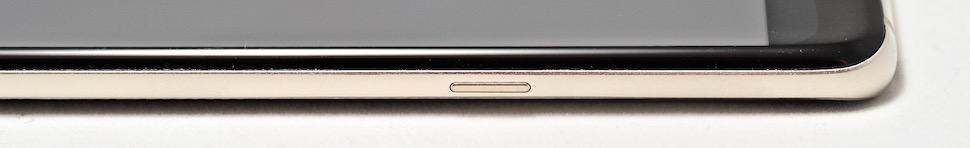 Копия неверна́: сравнение Samsung Galaxy Note 8 и его реплики - 16