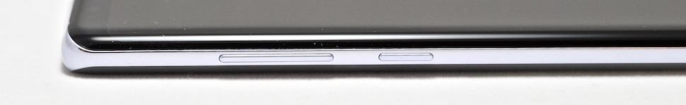 Копия неверна́: сравнение Samsung Galaxy Note 8 и его реплики - 5