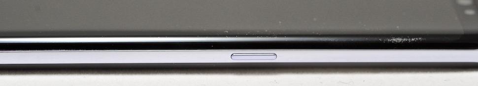 Копия неверна́: сравнение Samsung Galaxy Note 8 и его реплики - 6