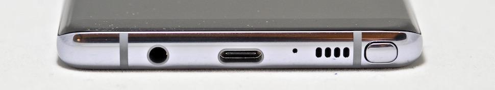 Копия неверна́: сравнение Samsung Galaxy Note 8 и его реплики - 7