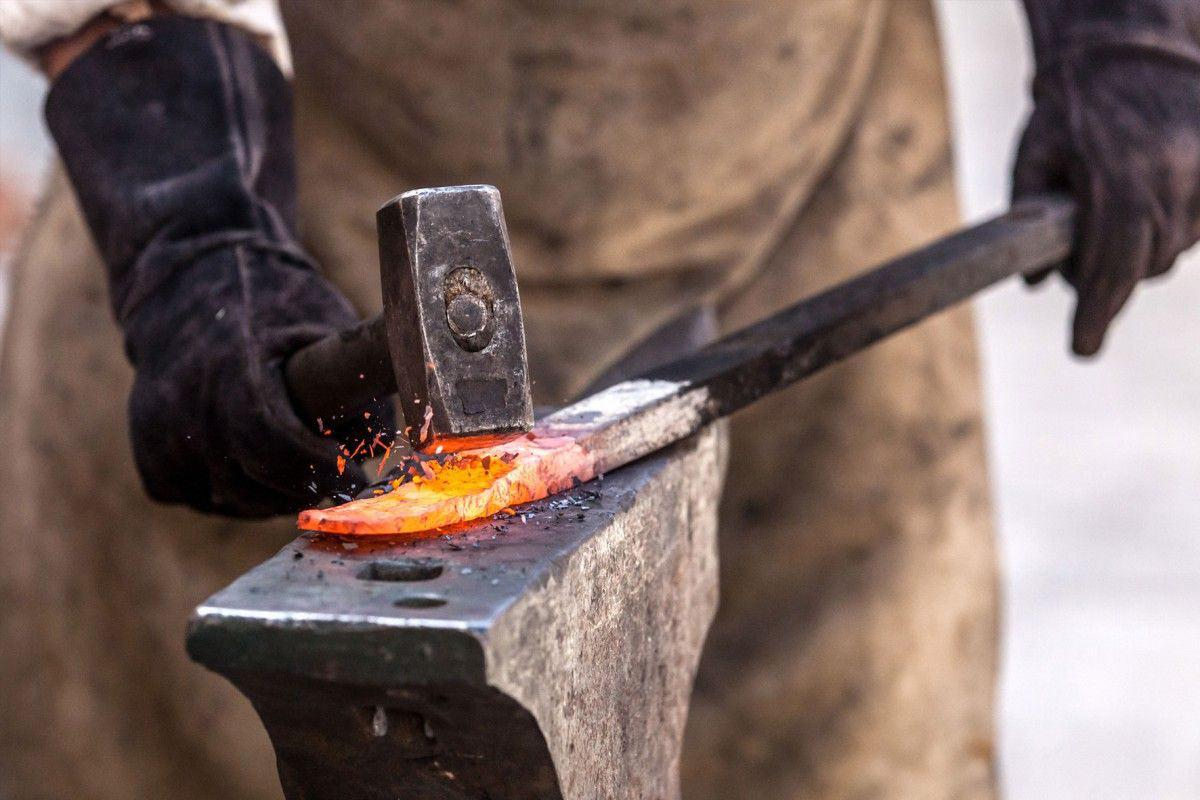 Куй железо: горячий жаргон hardware-стартапов - 1