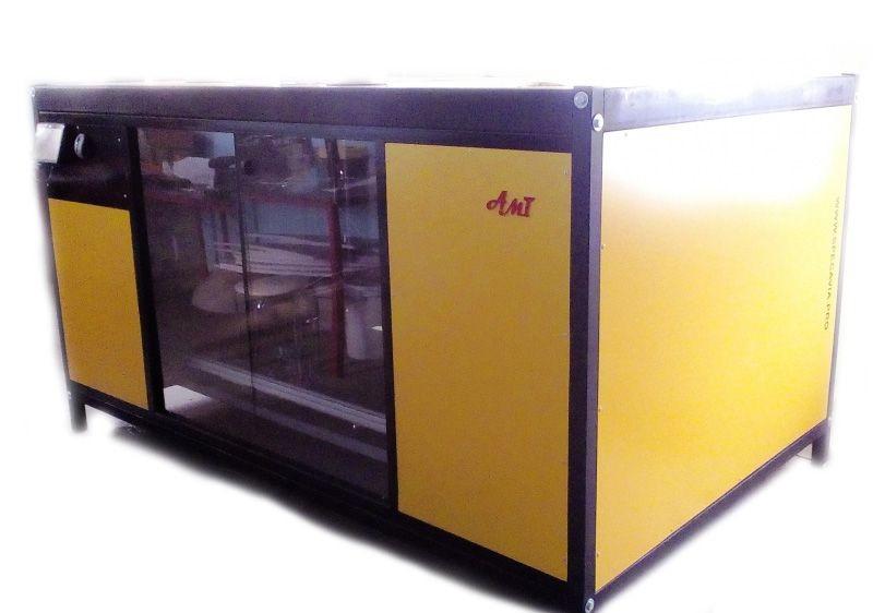 Применение 3D-печати в рекламе - 14