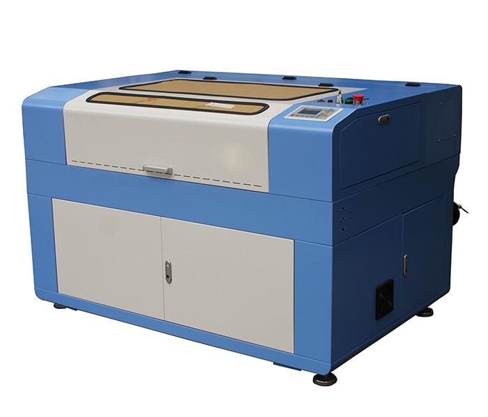 Применение 3D-печати в рекламе - 5