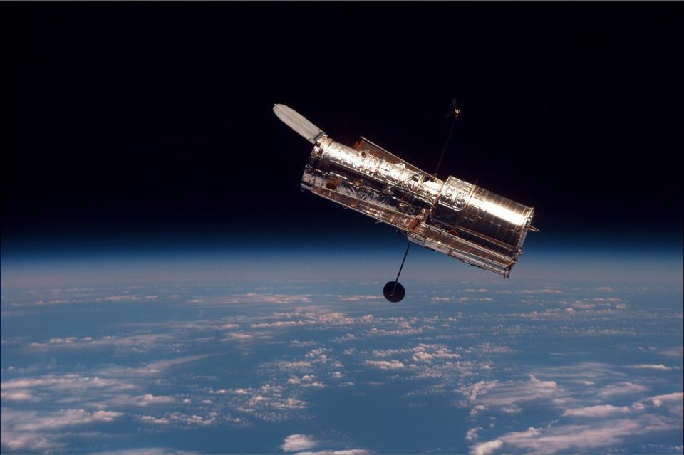 Спросите Итана: почему Меркурий не видно без телескопа? - 10
