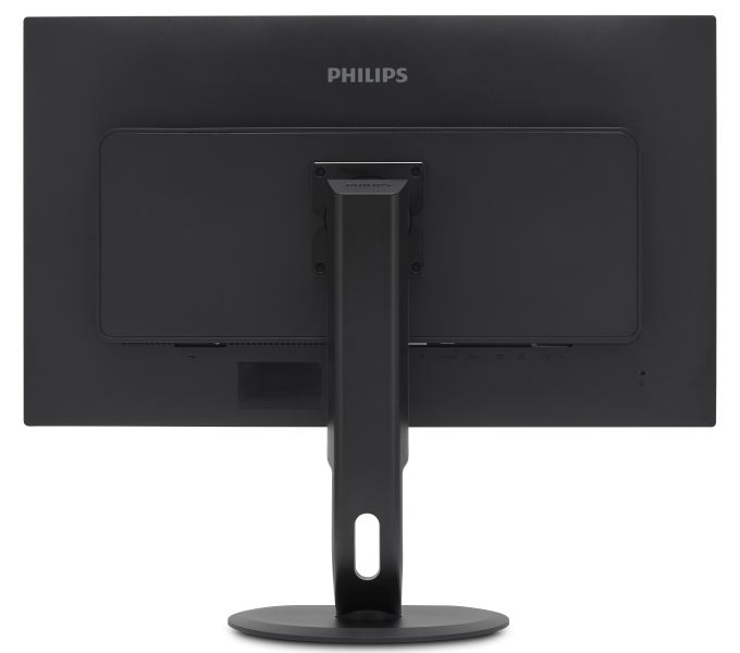 Philips Brilliance 328P6AUBREB