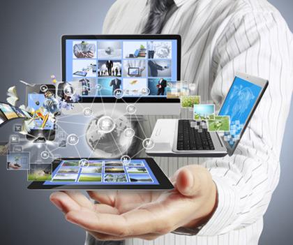 Областями применения CRX2000 названы ноутбуки и планшеты