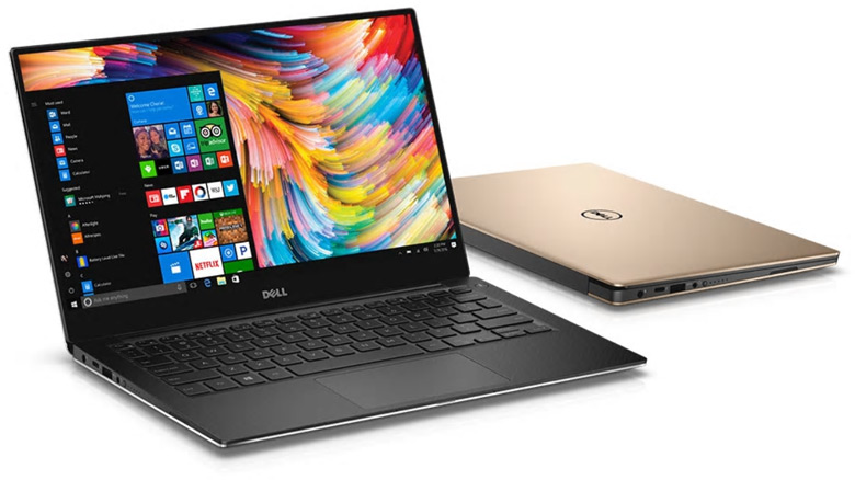 По состоянию на конец квартала в распоряжении Dell Technologies было 18 млрд долларов