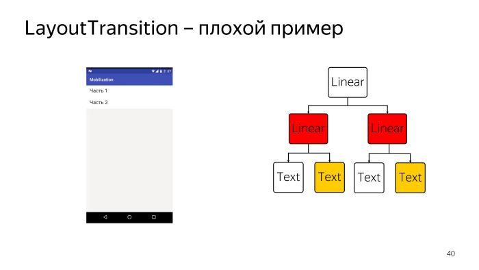 Лекция Яндекса: Advanced UI, часть вторая - 36