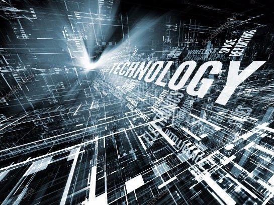 Некоторые ученые уверены, что человечество погибнет из-за развития технологий