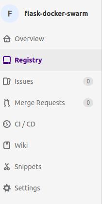 Проверка Registry