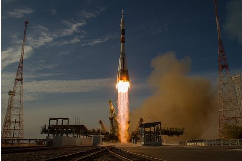 Решение задачи оптимизации многоступенчатых ракет - 1