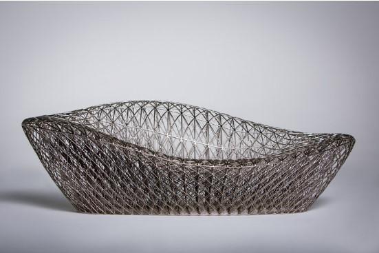 Raise3D: использование 3D печати в создании мебели и предметов интерьера - 1