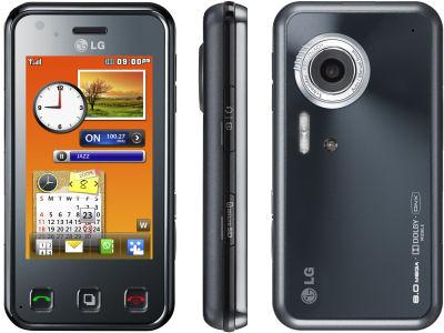 Краткая история камер в телефонах (статья плюс ролик) - 9